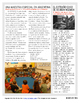 Weekly news summaries for Spanish students: October 30, 2016