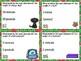 Weight & Mass Task Cards