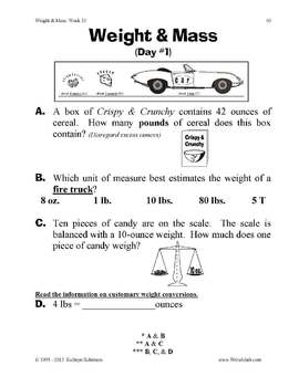 Mass worksheets (g and kg) | temporary Board | Pinterest | Scale ...