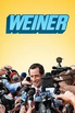 Weiner Showtime Documentary Behind the Sexting Scandal Questions with Answer Key