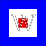 Welcome Aboard Signal Flags