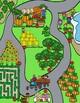Kindergarten - Sp.Ed.- Halloween -Pumpkin Patch Math, Scie