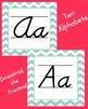 """Welcome Back"" Classroom Decoration Pack"