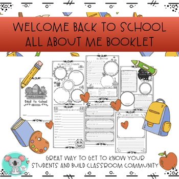 Printable Worksheets For 2 Year Activities Kids Pre Degree also All About Me Sheets For Pre All About Me Activities All About furthermore All About ME FREEBIE by Science   Math Doodles   Stuff in addition All About Me Printable Worksheets All About Me Printable Worksheets moreover Free Printable All About Me Worksheet   Modern Home Family also Best All About Me Worksheet   ideas and images on Bing   Find what moreover All About Me Poster also All About Me Full Screen 1 Printable Worksheets For 2nd Grade likewise All About Me Worksheet  A Printable Book for Elementary Kids as well  further All About Me Printables and Worksheets   A to Z Teacher Stuff together with  in addition All About Me Free Printable Worksheet Free Printable Worksheets For in addition  in addition Wel e Back To Worksheets And Activities   All About Me Booklet moreover All About Me Free Printable Worksheets Pre Worksheet On Myself. on all about me printable worksheets