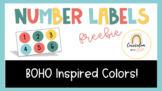 Welcome Banners (Black, Turquoise, & Nautical) Editable