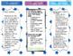 Welcome Brochure - Editable