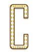 Welcome Emojis