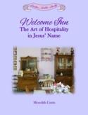 Welcome Inn Bible Study