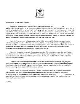 original-3785482-1 Opening Letter For Application Teachers on