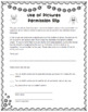Welcome Packet for Parents- GREAT FOR FIRST YEAR TEACHERS!