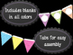 Welcome To Music Editable Banner