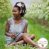 Welcome To Zeely