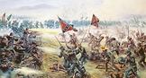 Welcome to Gettysburg Activity!