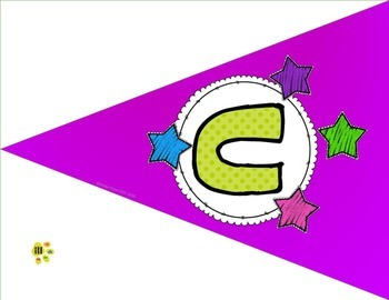 Welcome to Junior Entry! Banner for Stacy