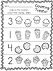 Welcome to Kindergarten * Beginning of Year Printables