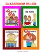 Welcome to Kindergarten Package