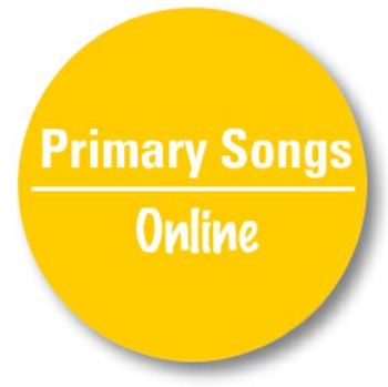 Welcome to Our Assembly - Song - weekly assembly