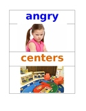 Welcome to Pre K Vocabulary Words NYCDOE