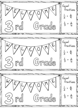 Original likewise Label The Bedroom likewise Word Problems On Perimeter additionally Original also Finding Homophones. on third grade language arts printables