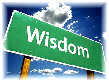Welcome to Wisdom School
