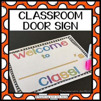 Free Downloads - Welcome to (teacher's name)'s Classroom D
