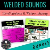 Welded Sounds Bundle