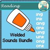 Welded Sounds Bundle