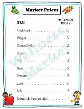 Wellness Bucks Bundle