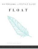 Wellness Journal - FLOAT