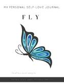 Wellness Journal - FLY