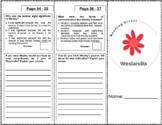 Weslandia - 5th Grade Reading Street
