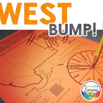 United States Map Learning Game on learning asia map, learning community, learning south america map, learning us states map, learning europe map, learning the 50 states, learning states and capitals, learning the southeast states, learning globe, usa map, learning the world map,