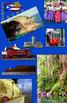 West Indies, Mexico, Spain, & Equatorial Guinea in Photos