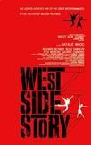 West Side Story Bundle!