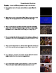 West Side Story Film (1961) Study Guide Movie Packet