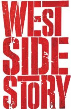 West Side Story Quiz