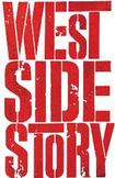 West Side Story Quiz-** (UNZIP FILE AT https://unzip-online.com/en/Zip)