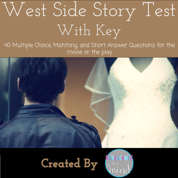 https://ecdn.teacherspayteachers.com/thumbitem/West-Side-Story-Test-with-Key-1481681973/original-59856-1.jpg