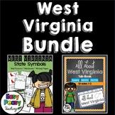 West Virginia Bundle