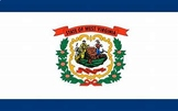 West Virginia History PowerPoints and Project-Based Learning Packet