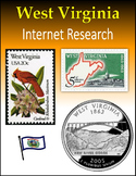 West Virginia (Internet Research)