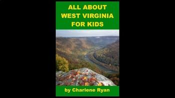 West Virginia PowerPoint