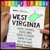 West Virginia Activity