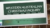 Western Australian Christmas Investigation