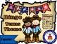 Western Bingo Bilingual Bundle