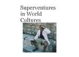 Western Civilization Supplementary Reader