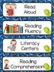 Western Theme Classroom Decor and Organization Pack - editable