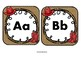 Western Themed Classroom Bundle  - 100+ Pages