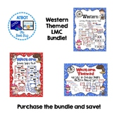 Western Themed LMC Bundle