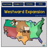Westward Expansion